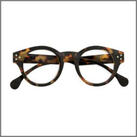 reading glasses for presbyters-M1811