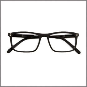 reading glasses for presbyters-M3221