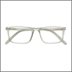 reading glasses for presbyters-M3224