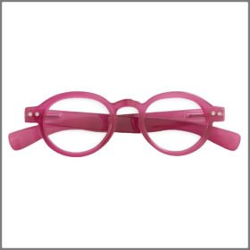 reading glasses for presbyters-M333