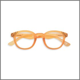 stylish reading glasses How do you choose the best non-prescription reading glasses karakaloop